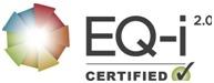 EQ-i 2.0 Certified