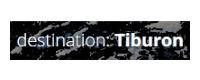 Destination: Tiburon logo