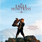 Eagle Huntress, True Believers and Millennials
