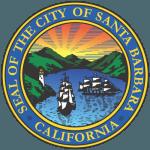 City_Seal_400x400